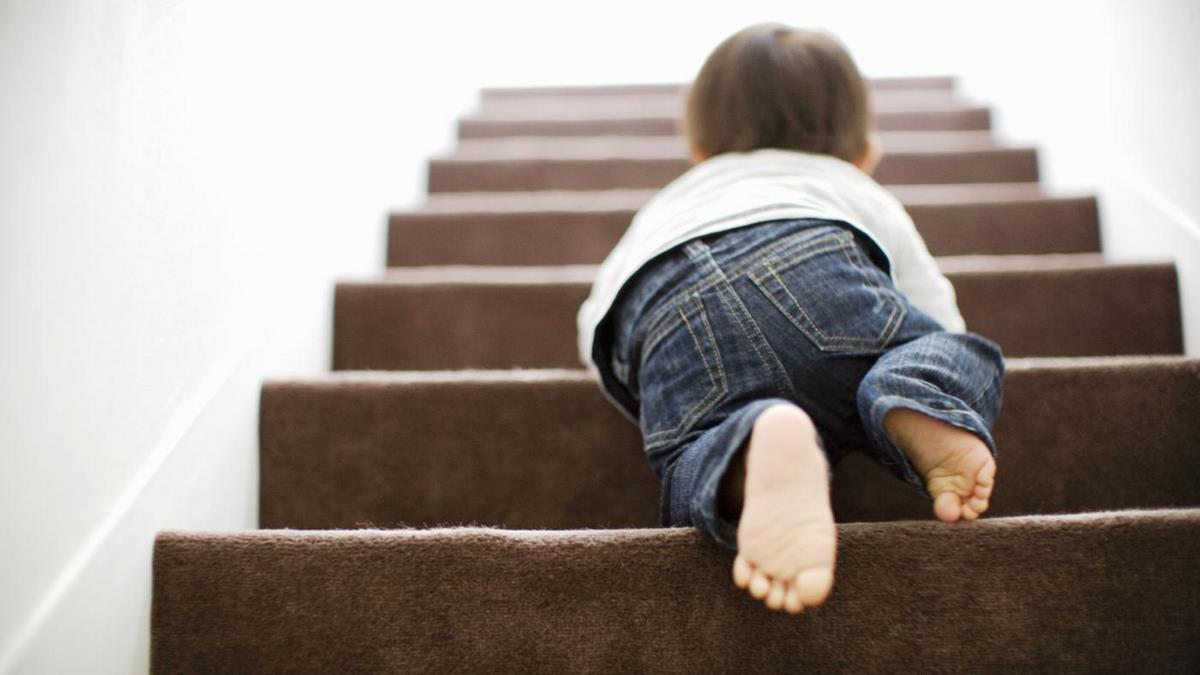 Программа «12 шагов» к выздоровлению от алкогольной и наркотической зависимости
