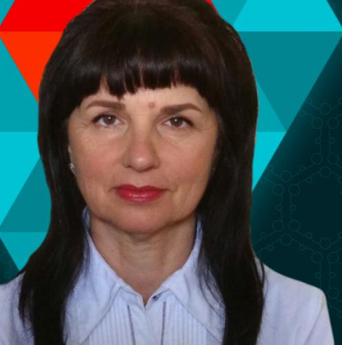 Ольга Адонина Психолог центра социальной реабилитации