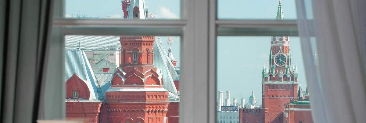 Лечение алкоголизма в Москве