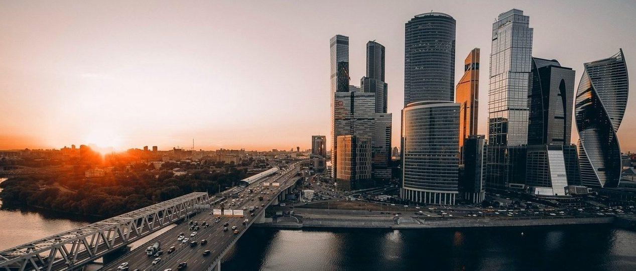 Лечение алкоголизма Москва
