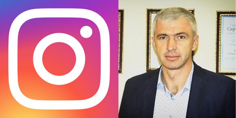 dmitrijkozlov-v-instagram
