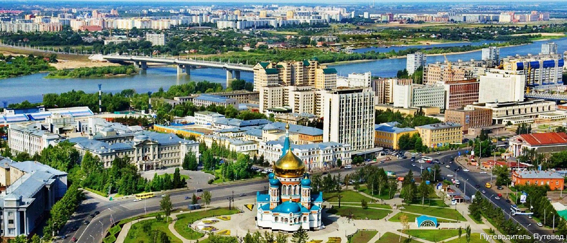 Лечение алкоголизма в Омске в современном специализированном центре