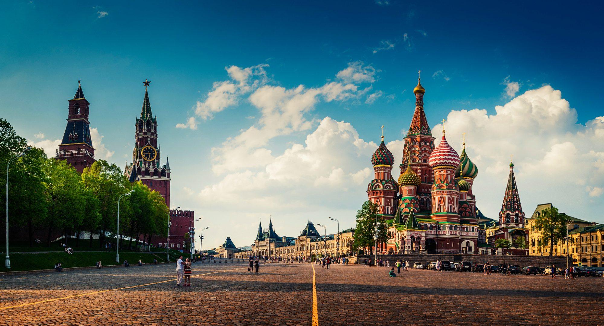 лечение алкоголизма анонимно в Москве
