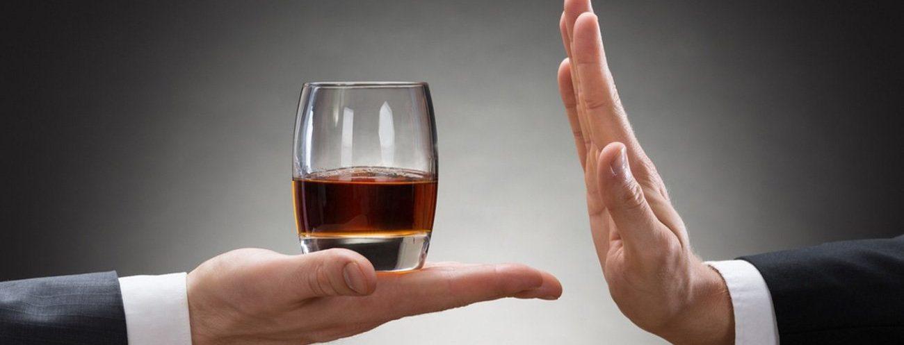 Реабилитационные центры для алкоголиков сети «Версио»