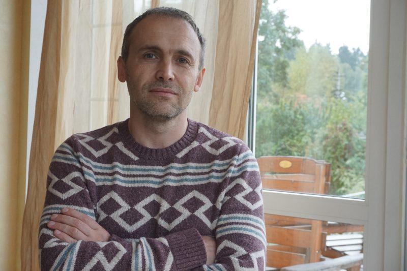anatolij-korsakov