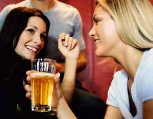 lechenie-pivnogo-alkogolizma-u-zhenshhin