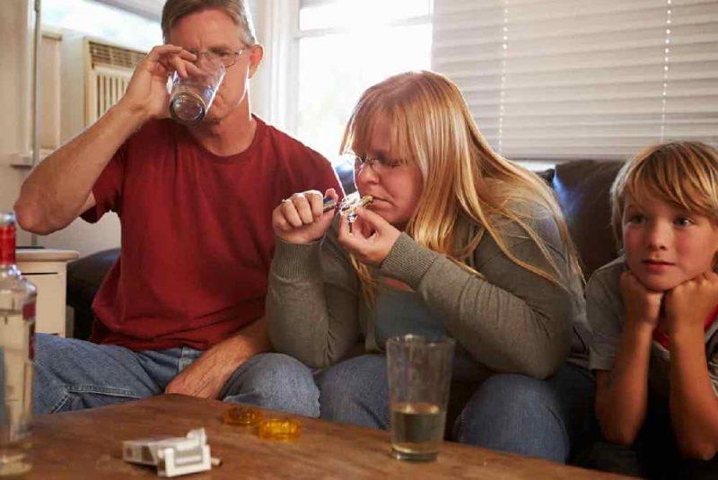 lechenie-narkomanii-centr-dlya-narkozavisimyh