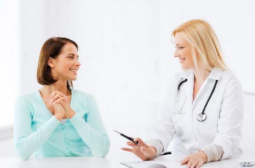 profilaktika-narkomanii-roditelyam-3