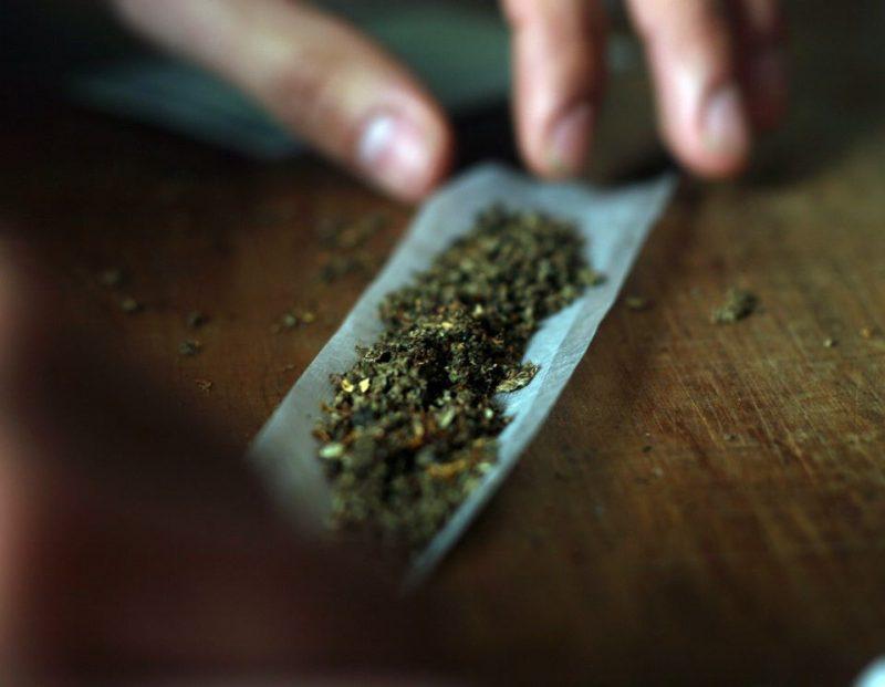 est-li-zavisimost-ot-marihuany