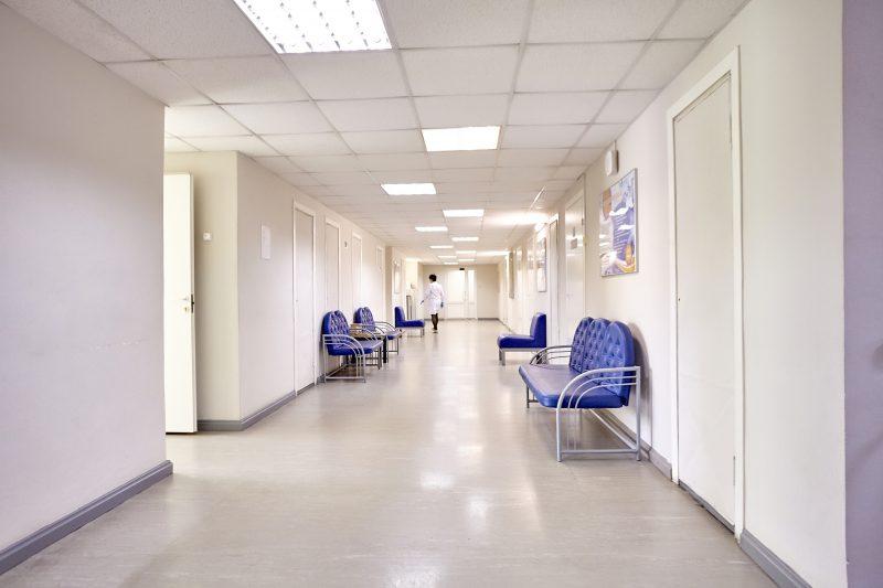 Наркологическая клиника в Сочи от сети «Версио» с хорошими отзывами и множественными услугами