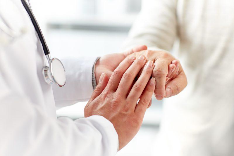 Результативные методики лечения наркомании в Твери от сети реабилитационных центров «Версио»