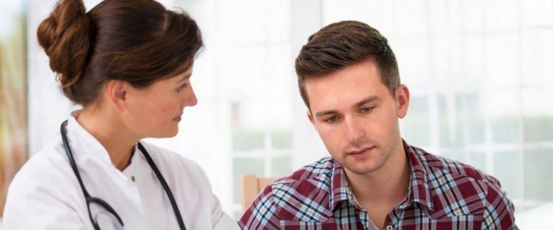 Возможно ли лечение зависимости от спайса?
